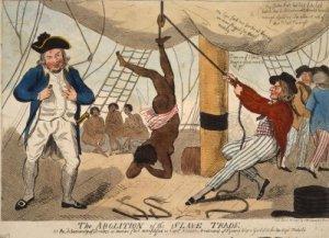 Slave-hung-on-ship-1