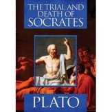death of socrates book