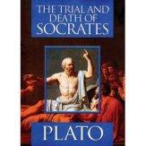 death of socrates book