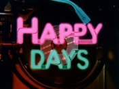 happy-days-logo-1