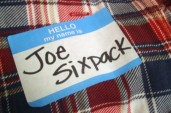 Hello-Joe-Sixpack-450x299