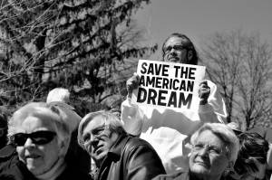 i-save-the-american-dream