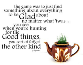 pollyanna-glad-game-quote