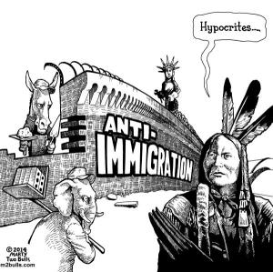the-hypocrisy-of-anti-immigration-marty-two-bulls