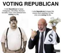 voting-republican1