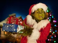 1000x750-6holidays_grinch_tcm88-35406
