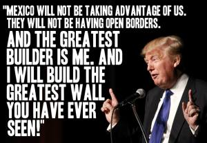 trump-building-a-wall