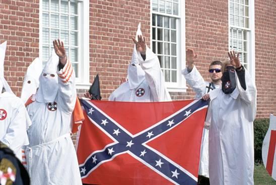 Dancing Racists-2