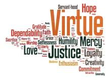 christian_virtue