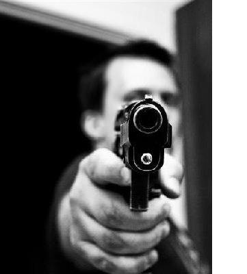 gunpoint1