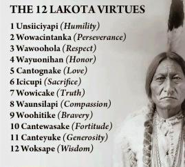 -The-12-Lakota-Virtues-native-pride-33907515-700-630