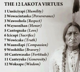 -The-12-Lakota-Virtues-native-pride-33907515-700-630