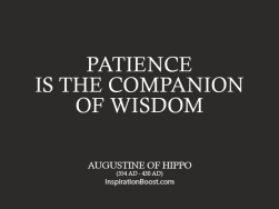Augustine-of-Hippo-Patience-Quotes
