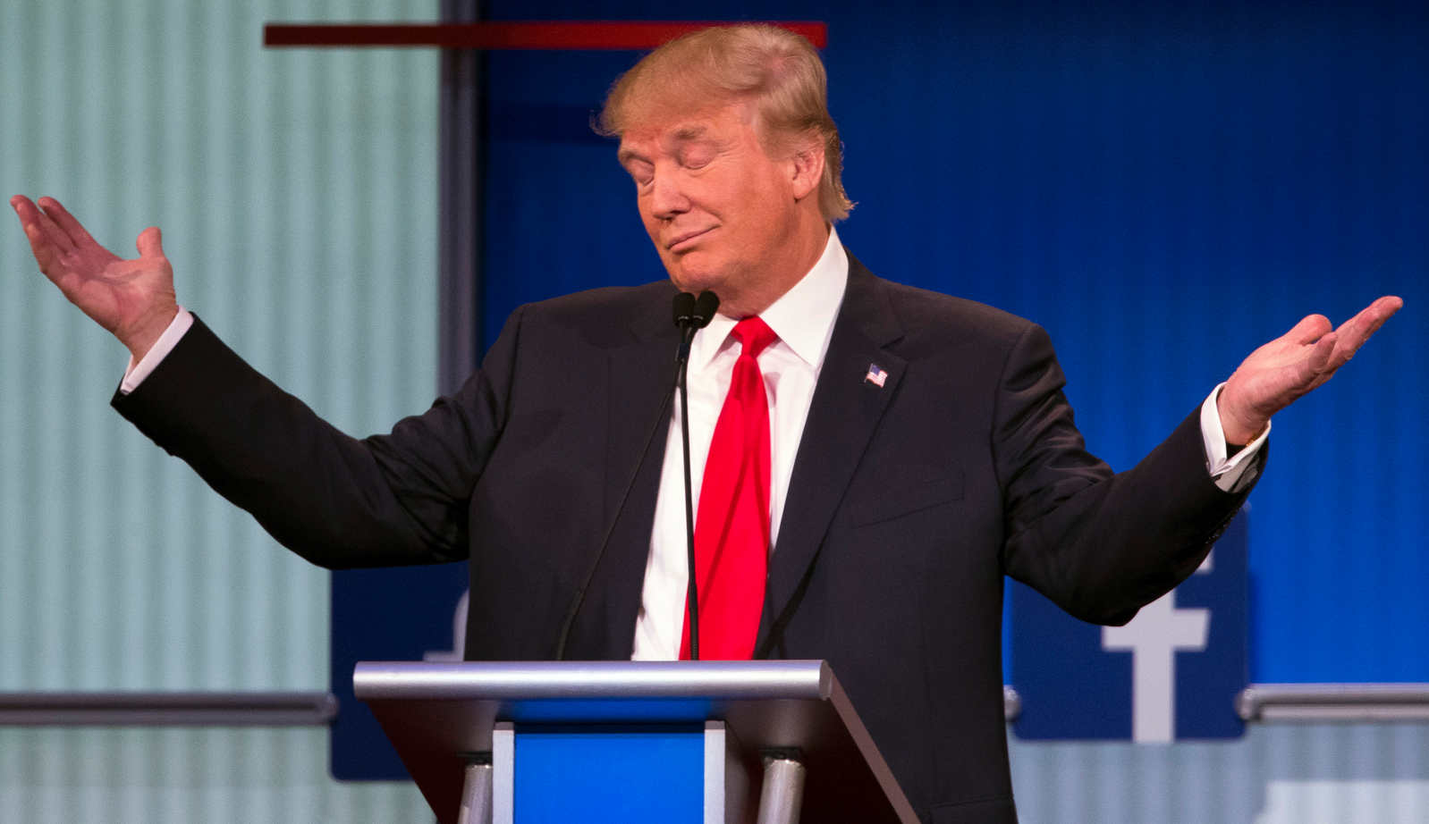 politifact-photos-Trump_gestures
