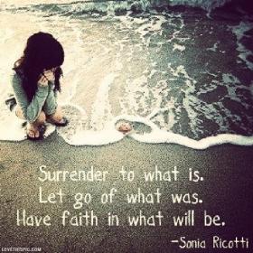 19176-Have-Faith