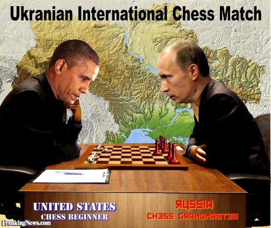 Obama-and-Putin-s-International-Chess-Match--115652