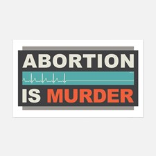 abortion_is_murder_decal