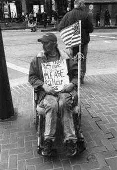 3f139e06b0641f43a84f3af62faf0559--homeless-veterans-vietnam-veterans