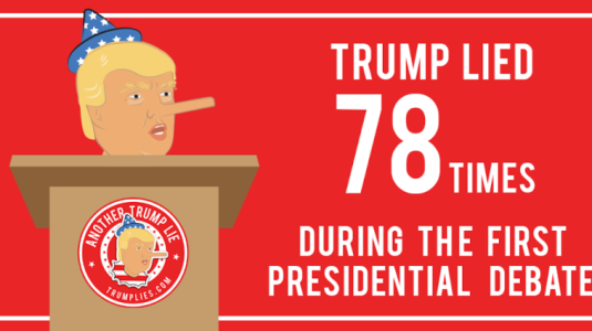 78-trump-debate-lies-758x426