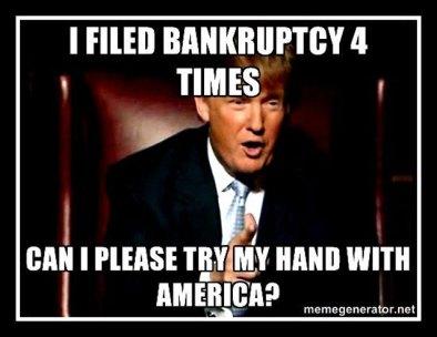 trump-bankrupt-america