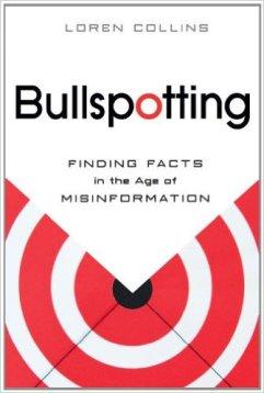 bull-spotting