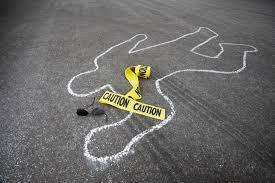 crime-scene-evidence