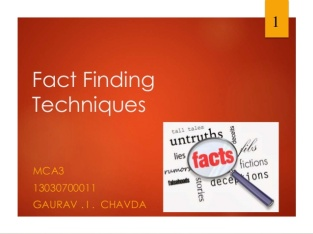 fact-finding-techniques-1-638