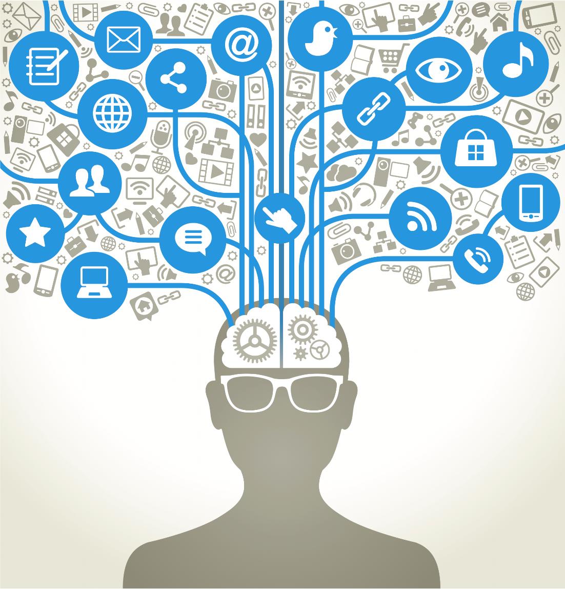 fast_data_brain_tree