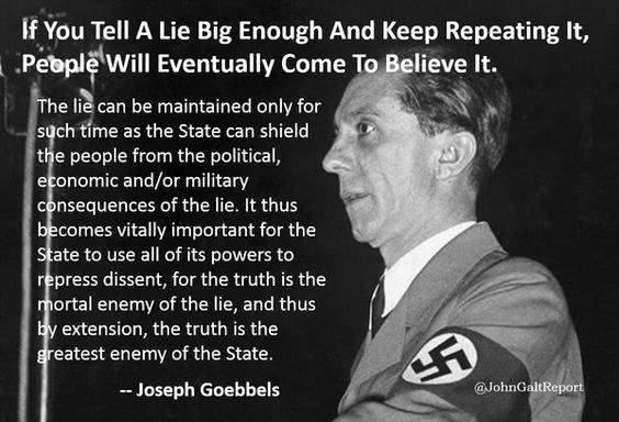 goebbels-big-lie