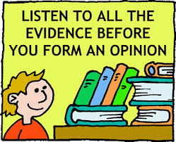 listen-to-all-the-evidence