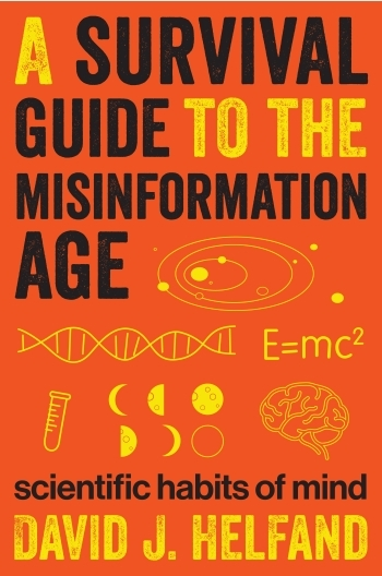 misinformation