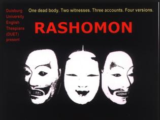 roshomon-effect
