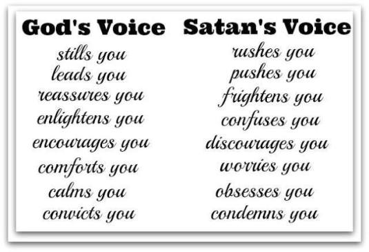 gods-voice-vs-satans-voice