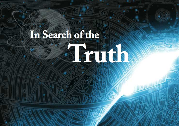 in-search-truth-title