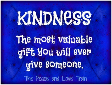 kindness-quotes1