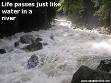 life-passes