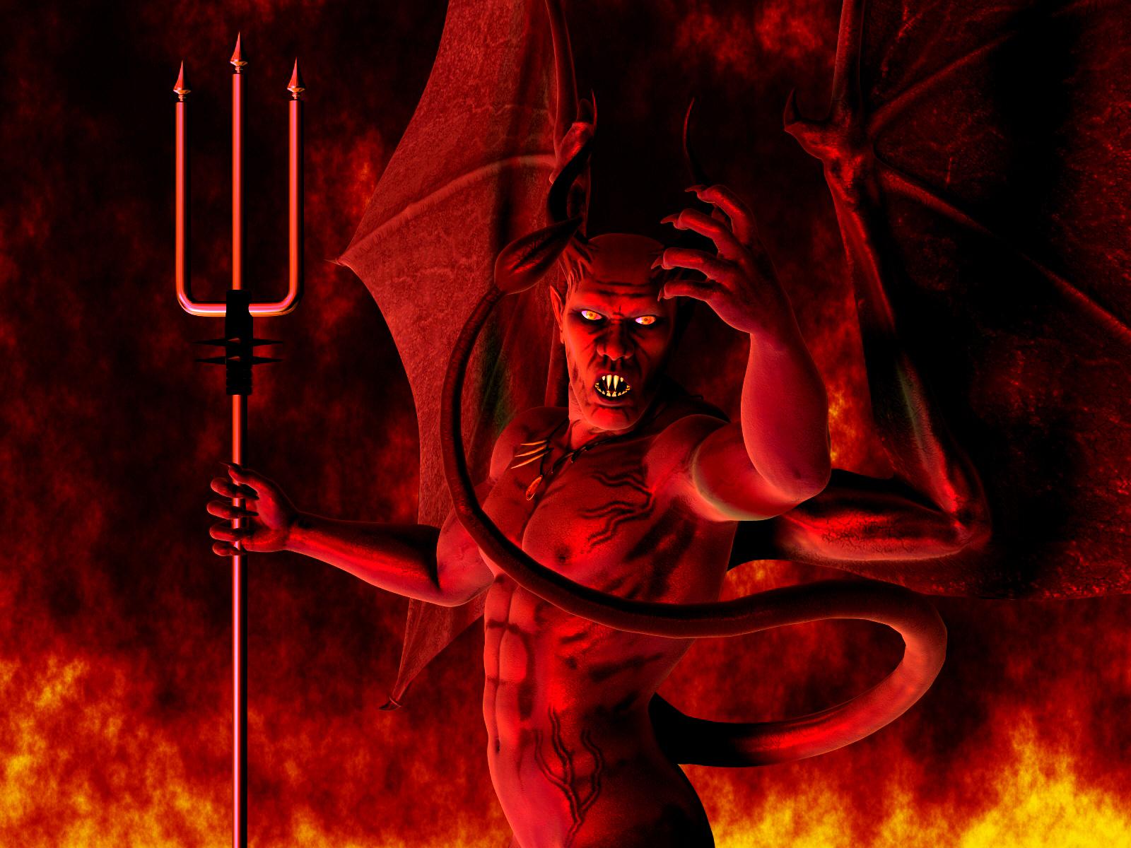 satan-image