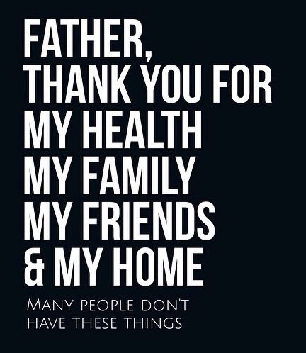 thank-you-father