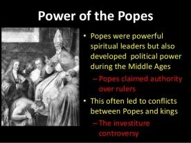 734-conflict-church-monarchs-12-638