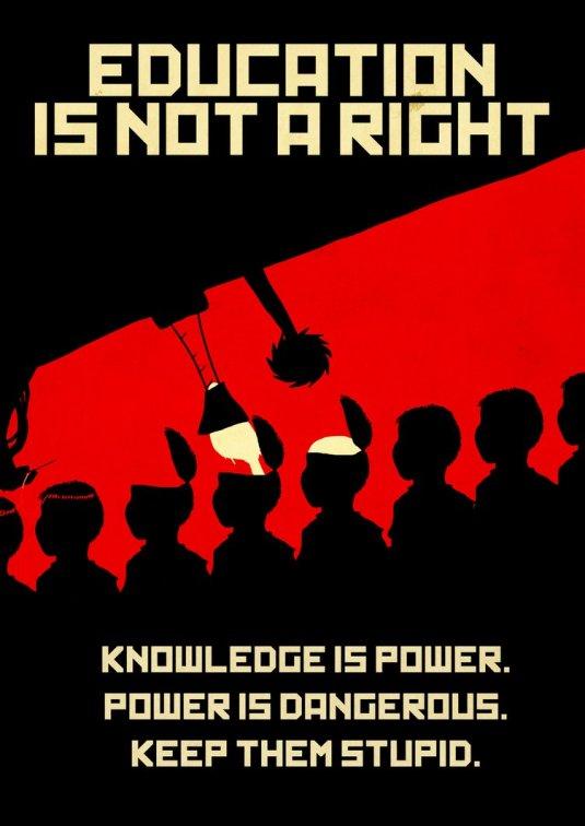anti_public_education_propaganda_by_8manderz8-d5xz1cj