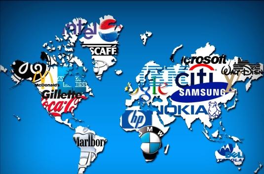 corporate-power