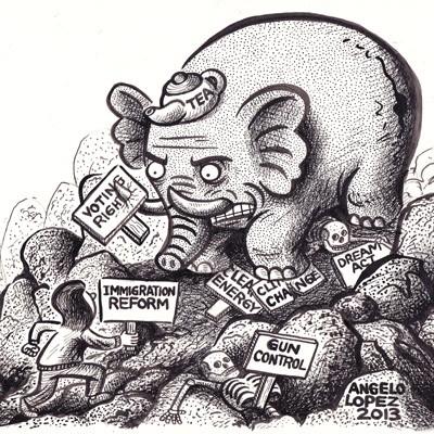 immigration-reform