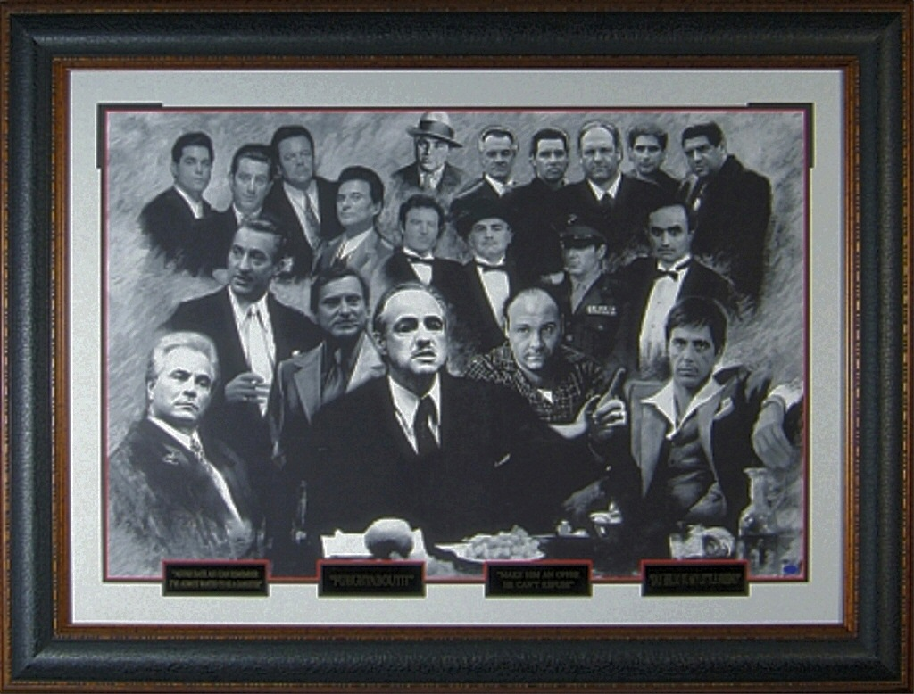 large_movie_mobsters
