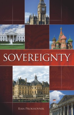 sovereign-buildings