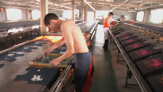 t-shirt-workers