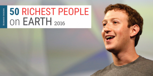 the-50-richest-people-on-earth
