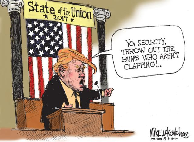 trump-state-of-the-union
