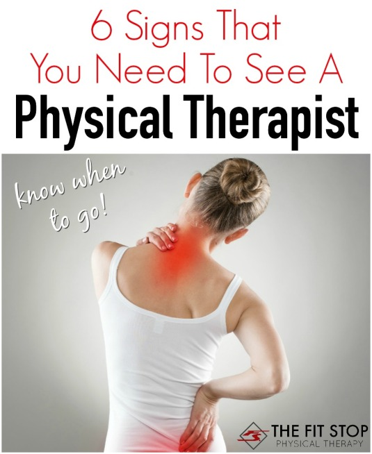 signs-that-you-should-see-a-doctor-physical-therapy