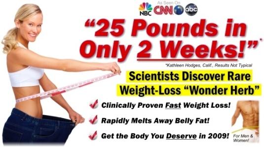 fad-diet-ads