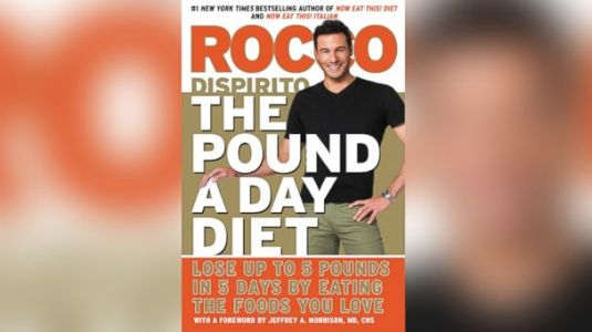 HT_rocco_dispirito_book_jef_140109_16x9_608
